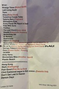 20210810-gorillaz-setlist