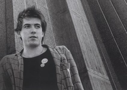 biography-photo-1979-2