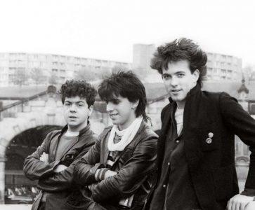 biography-photo-1981-1