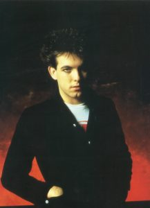 biography-photo-1981-2