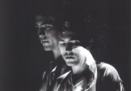 biography-photo-1982-1