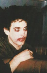 biography-photo-1982-2
