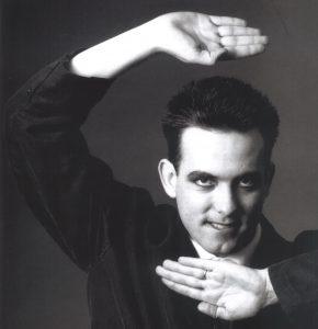 biography-photo-1986-3