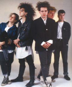 biography-photo-1987-1