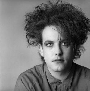 biography-photo-1987-2