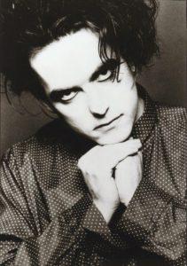 biography-photo-1989-1