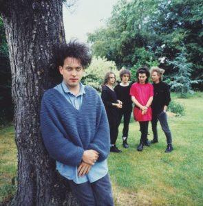 biography-photo-1990-2