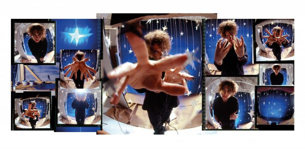 biography-photo-2001-1