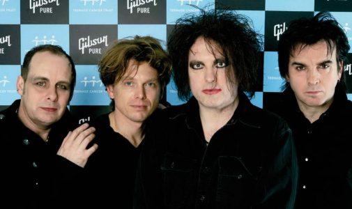 biography-photo-2006-1