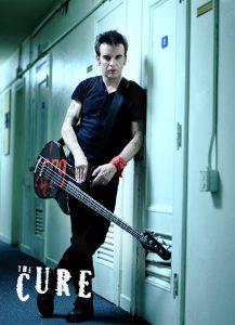 biography-photo-2011-2